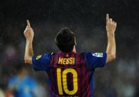 lionel_messi_2012-wallpaper-640x480