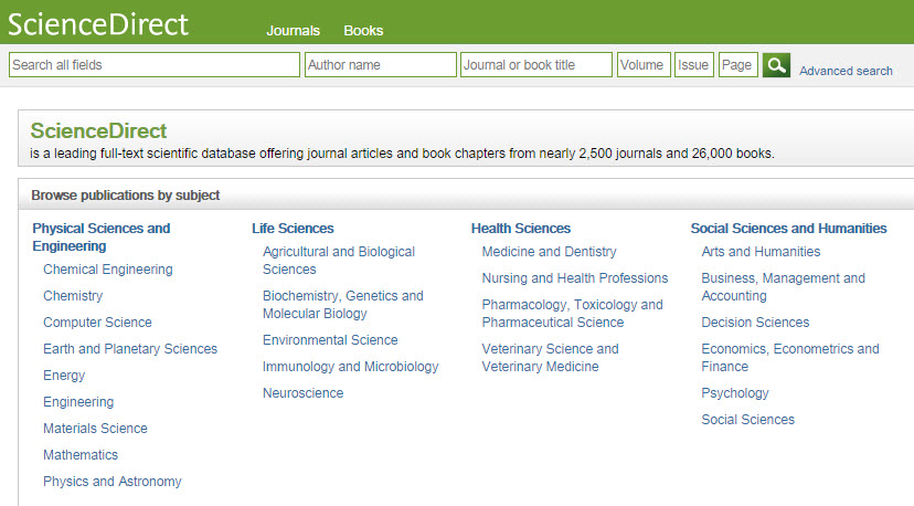 www.sciencedirect.com